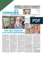 JuventudRebelde_2018-05-04