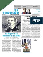JuventudRebelde_2018-05-11