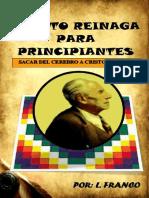 Fausto Reinaga para Principiantes.pdf