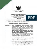 Perma 1 tahun 2006.pdf