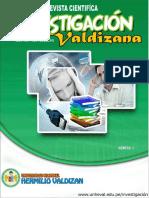 Revista 2012 II