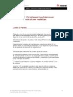 Calculo de Pandeo.pdf
