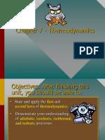 SCES3083 topic7 thermodynamics.pptx
