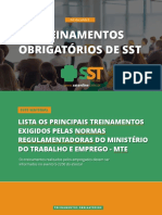 Treinamentos_Obrigatorios_de_SST_sstonline.pdf