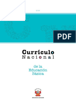CNEB_PERU.pdf