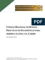 Codigo Regional BP.pdf