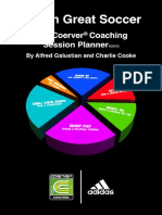 230180663-Coervercoaching-Session-Plans.pdf