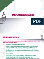 6 Standarisasi Mortalitas (Edit_19 April 2018)