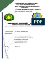 instru (1).docx
