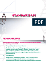 6 STANDARISASI MORTALITAS (edit_19 April 2018).ppt