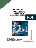 fresado y taladro.pdf