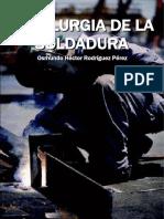 Metalurgia de La Soldadura - Rodriguez Perez%2c Osmundo Hector(1)