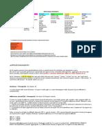 specializzazioni.pdf