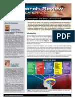 Educational Series Multisensory Stimulation and Infant Development