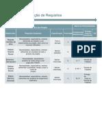 Requisitos do projeto -DR.docx
