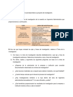 proyecto inves