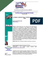 Casado 2009 - La fabrica. Arquitectura y control de la mano de obra.pdf