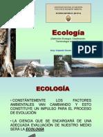 01_Ecología