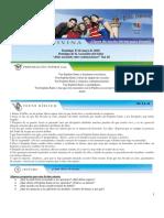 Lectio_Semanal.pdf