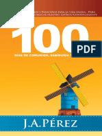 100 Dias de Sabiduria