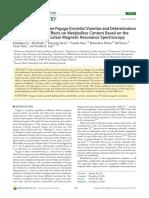 2012__JAFC_-_Pegaga_Discrimn.pdf