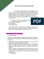 GENERALIDADES DE UNA PROTESIS PARCIAL REMOVIBLE.docx