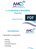5 Conducting a simulator exercises_Comp 7.pdf