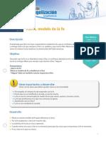 escuela_eva_30 (2).pdf