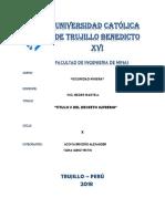 Titulo v Decreto Supremo 024