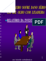 esmerilhadeira.pdf