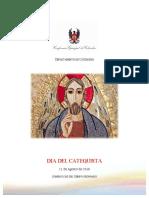 Subsidio dia del Catequista 2016 (1).pdf