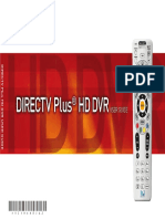 20080419-DirecTV-DVR-HR23-Manual.pdf