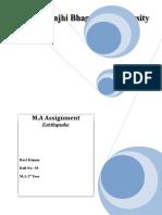 Earthquake Sharad Final.pdf
