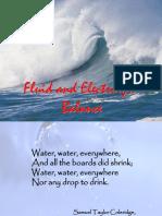 -fluid-elektrolit-.ppt