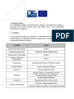 Cursos de Derecho en otras facultades.pdf