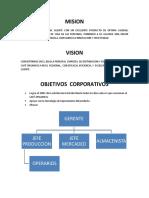 Gustavo Gallego Manual Funciones
