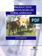 [I_Gordon]_Reproductive_Technologies_in_Farm_Anima(BookFi).pdf