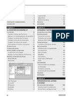 lpcu080 - 00.pdf
