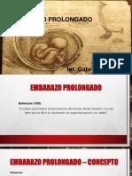 Embarazo-prolongado-HSJL