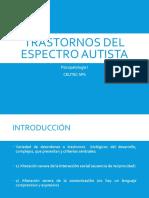 Trastornos del Espectro  Autista (3)(1).pptx
