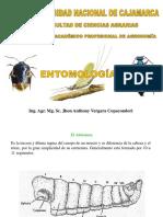 SESIÓN DE APRENDIZAJE N° 6.pdf