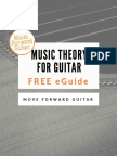 Music Theory for Guitar-Move Forward Guitar.pdf