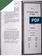 Canadian League of Rights Handbook.pdf