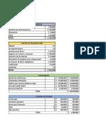 presupuesto (2)Ñ