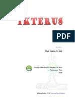 Ikterus Files of Drsmed Fkur