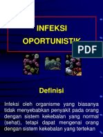 infeksi-oportunistik