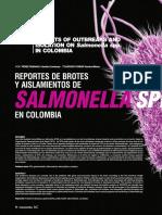 salmonella en Colombia.pdf