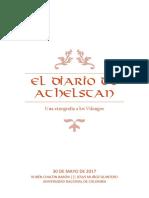 El Diario de Athesltan