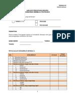 JSU Kemahiran Membaca Utk Portal BPK