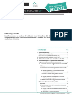 Guía Matematica ECE 2011.doc
